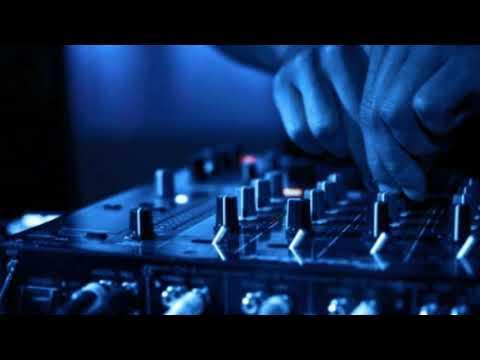 Paas aaye instrumental ringtone || Ek adhuri si hamaari kahani || Sad ringtone