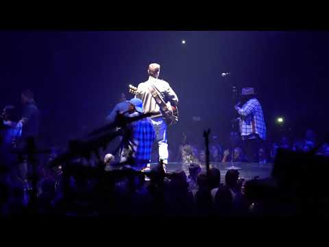 justin-timberlake-in-concert-at-staples-center-march.-10,-2019