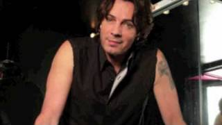 Watch Rick Springfield Shock To My System video