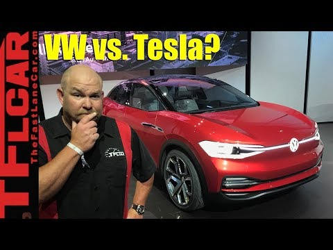 2020vw-all-electric-awd-crossover-takes-aim-at-tesla-(i.d.-crozz)