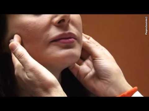 Cabinet Du Docteur Choho Vidal Dermatologue à Paris 17e
