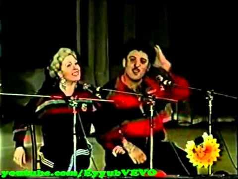 Азербайджанец Грузин Армянин - Моя Семья