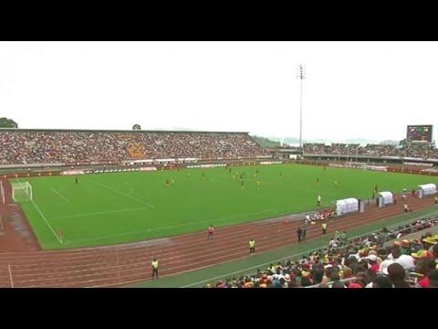 Afrique, LA CAN 2021: LA CAF MET FIN À LA POLÉMIQUE