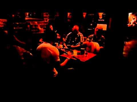 Dolan's Pub, Limerick #2 - Aug 2011