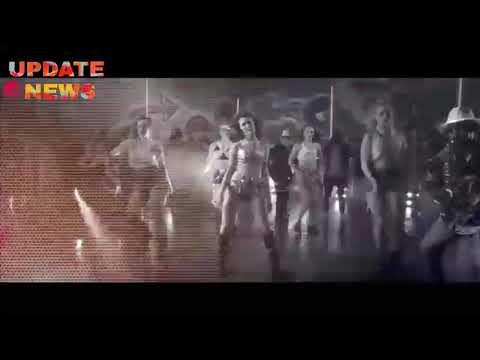 Jean Teri - Remix - Raftaar status // new...