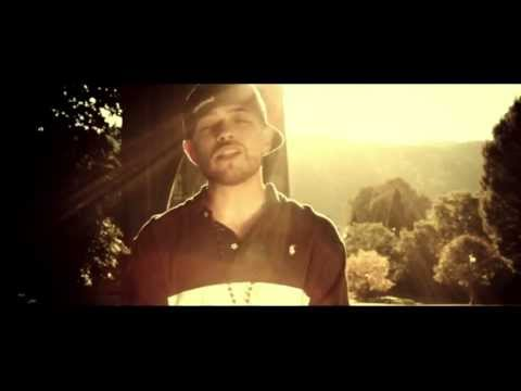 Illmaculate - Walk On Water (Fear of God) Official Music Video