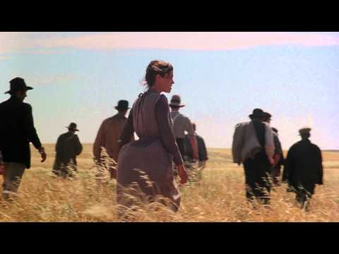 Days of Heaven (1978) - Terrence Malick (Trailer)  | BFI