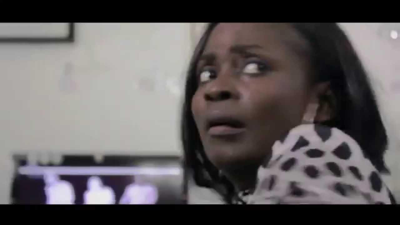 Download Film ivoirien COUPABLE ABSOLU