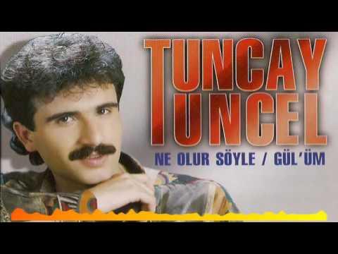 TUNCAY TUNCEL/NE OLUR SÖYLE