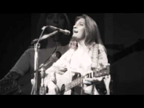 Holly Ann - Judy Collins mp3