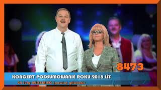 Duet Karo zaprasza do głosowania na szlagier 2018 roku Listy Ślaskich Szlagierów