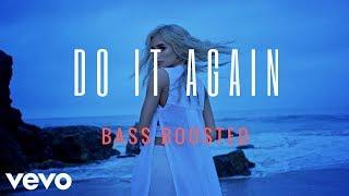 Do It Again Pia Mia.mp3