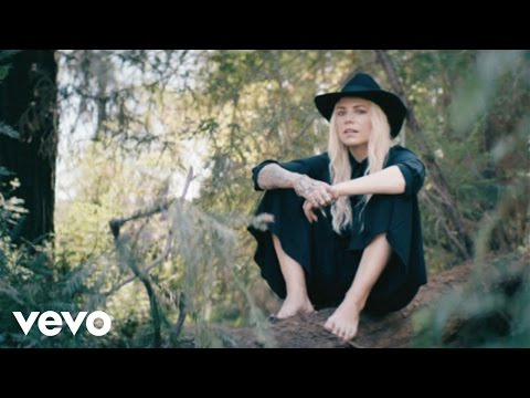 Skylar Grey - Lemonade (Official Music Video)  #Bass #EDM #House #hardbounce #Groove #Video #Dance #HDVideo #GoodMood #GoodVibes #YouTube