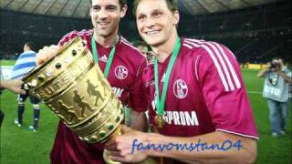 Skandal Um Schalke- Kellergeister