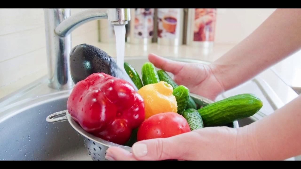 Cheratoamele senile și papiloamele elimină condimentele. Verucile senile metode populare