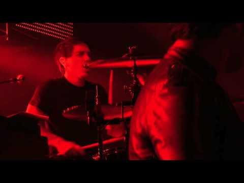 Stereophonics - Cardiff, CIA, 6 Dec 2008 (Devil)
