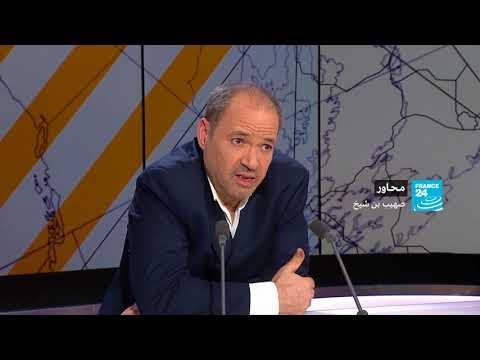صهيب بن شيخ  - نشر قبل 3 ساعة