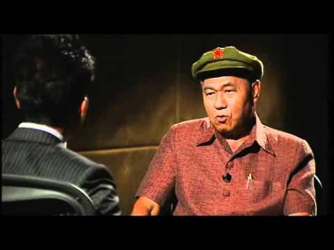 แดงสยามไม่ใช่คอมมิวนิสต์   ไม่ได้ล้มเจ้า!