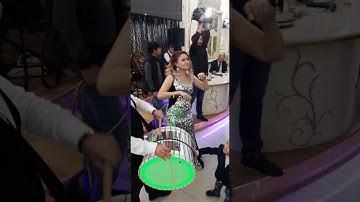 Download Samire Sirvanli Ay Dili Dili Popuri Mahnilar 2020 Mp3 Free And Mp4
