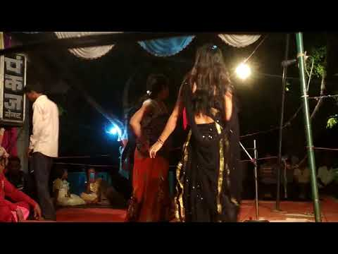 Payaliya@@ Bajni## Lado Piya By ///dev Thakur///