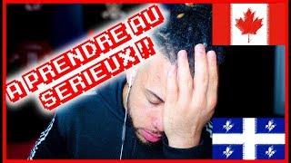 LES ERREURS À NE PAS FAIRE AU CANADA POUR UN ÉTUDIANT FRANÇAIS !