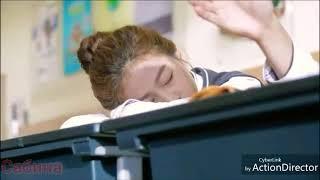 Клип к дораме:Старшая школа время любви