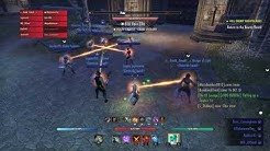 Eso Pvp downtime roleplay