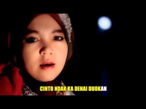 Ryan Dake ft Rina Alung - Rindu sampai manangih