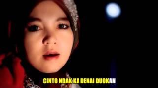 Download Mp3 Ryan Dake Ft Rina Alung - Rindu Sampai Manangih
