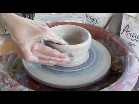 Sdball Pottery Wheels And Accessories Jerry S Artarama