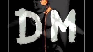 Depeche Mode Interlude #3
