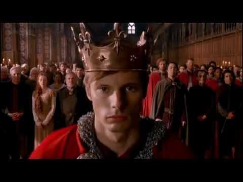 Merlin Filme