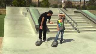 SKATEBOARD LESSONS |  BACKSIDE FLIPS(http://www.brailleskateboarding.com/shop CLICK ABOVE TO GET THE MOST DETAILED HOW TO VIDEOS EVER MADE! SKATEBOARDING MADE SIMPLE!, 2015-06-03T21:53:35.000Z)