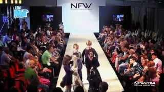 Tienda NUR NFW14 Thumbnail