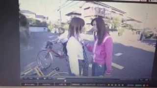 観月ありささんの斎藤さん 第1話をUーNEXTで購入して見ていました。...