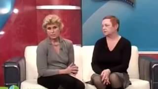 Лечение бесплодия в Рязани(Интервью с ведущим врачом-репродуктологом клиники