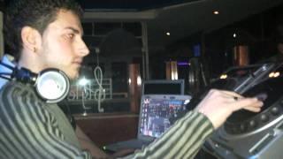 DJ Krasi - Tupan Techno MIX