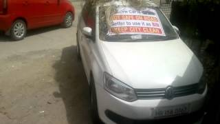 Volkswagen Vento Car Review
