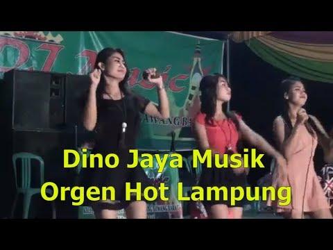 Orgen Remik Hot Dino Jaya Musik Vvol 1House full album oktober 2017 oksastudio lampung