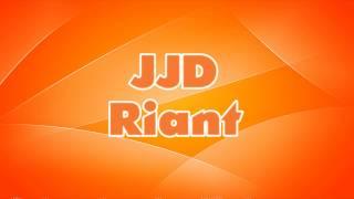 Jjd Riant.mp3