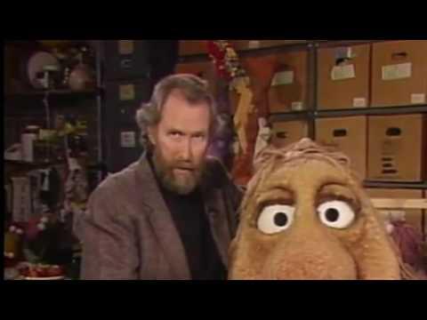 Fraggle Rock 1   Jim Henson Documentary