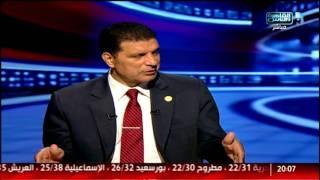 حماية المنافسة:  تعاقد المصرية للقنوات الفضائية مع بى
