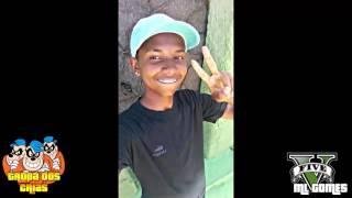 Dj Gb Do Salgueiro - = = PODCAST 004 DJ GB DO SAL