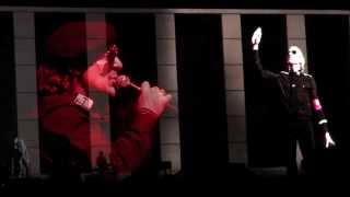 Roger Waters - The Wall Live In San Francisco - COMPLETE - The Final Cut - part 2 of 2
