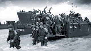 Dia D - El desembarco de Normandía screenshot 1