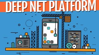 What is a Deep Net Platform? - Ep. 13 (Deep Learning SIMPLIFIED) thumbnail