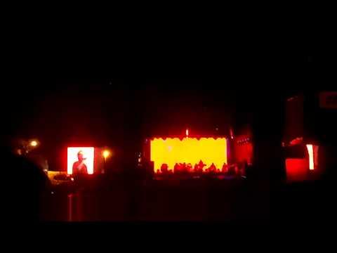 Vicentico-Fuego mp3