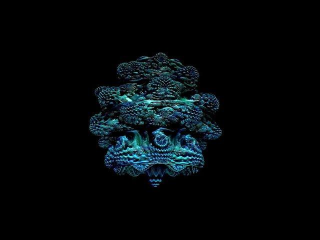 High On Water Dub - by Roberto Manzoli