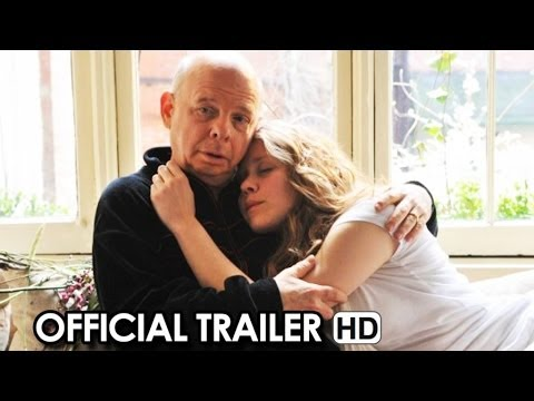 A Master Builder Official Trailer 1 (2014) - Wallace Shawn HD