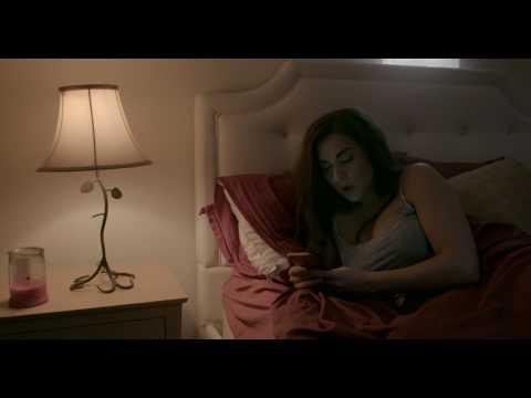 GO TO SLEEP   Thriller Jeff The Killer Short Film 🔪